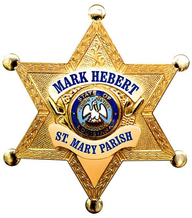 Sheriff: Suspect bit woman, threatened another person | St  Mary Now
